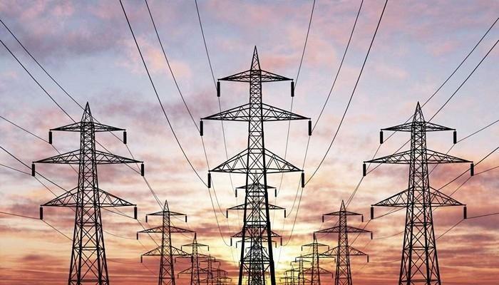 آندھی اور بارش، سندھ کے مختلف علاقوں میں بجلی کا نظام درہم برہم