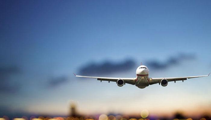 بیلاروس کیلئے فضائی پابندی کے ممالک میں اضافہ، امریکی ایف اے اے نے بھی نوٹم جاری کردیا۔