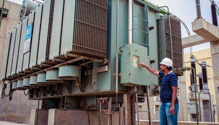 نجی بجلی گھروں سے ٹیک اینڈ پے معاہدے پر عمل درآمد شروع
