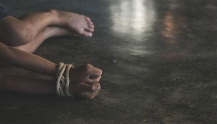 ملتان: تاوان کیلئے اغواء کیا گیا بچہ قتل، 1 ملزم گرفتار