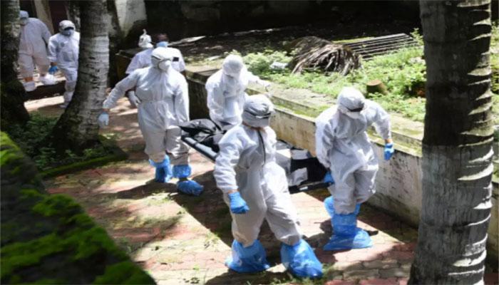 دنیا: کورونا وائرس سے اموات ساڑھے 37 لاکھ سے متجاوز