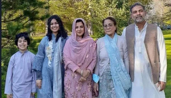 پاکستانی ہائی کمیشن کا کینیڈین حکام سے مجرموں کے خلاف سخت کارروائی کا مطالبہ