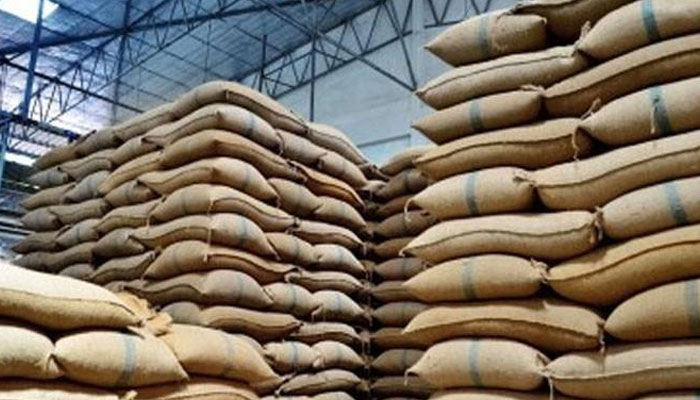 پنجاب سے گندم کی ترسیل پر پابندی ختم نہ ہوئی تو احتجاج کریں گے، فلار ملز ایسوسی ایشن خیبر پختونخوا