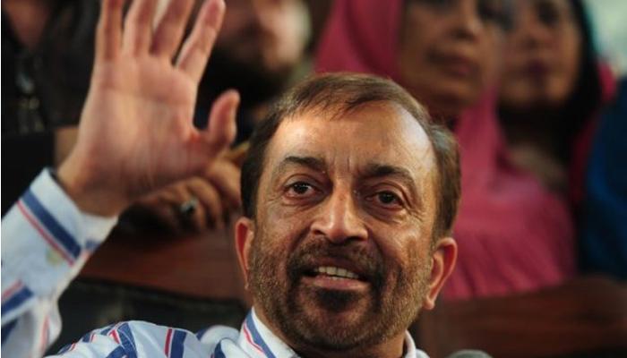 ایم کیو ایم رہنماؤں کی 21 مقدمات میں بریت کی درخواست منظور، فاروق ستار نے کیا کہا؟