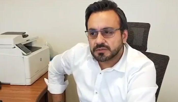 شائقین اس سال دوسری مرتبہ PSL انجوائے کریں گے، سلمان نصیر