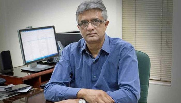 ایئرپورٹس پر مسافروں کی اسکریننگ کا بہترین نظام موجود ہے، فیصل سلطان