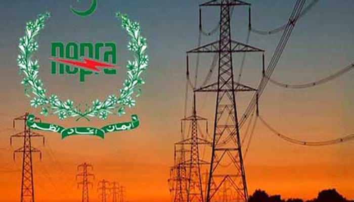 نیپرا کا ملک بھر میں اضافی بجلی لوڈ شیڈنگ کا نوٹس