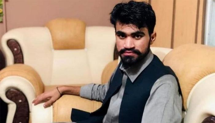 صحافی کے 2 قاتل گرفتار کر لیئے، 1 ملزم پڑوسی ملک میں ہے: DIG کوئٹہ