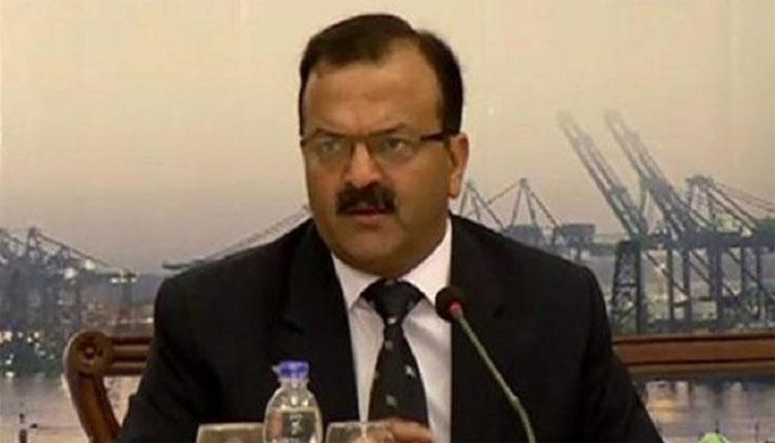 رمضان سےاب تک 49 پاکستانی قیدیوں کوجیلوں سے رہا کردیا گیا، جنرل ریٹائرڈ بلال اکبر