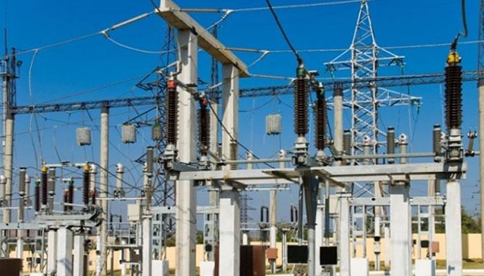 ضروری اقدامات سے شاٹ فال میں کمی ہوئی ہے، وزارت توانائی