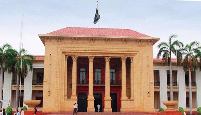 بجلی کی غیر اعلانیہ لوڈشیڈنگ کےخلاف پنجاب اسمبلی میں قرارداد جمع
