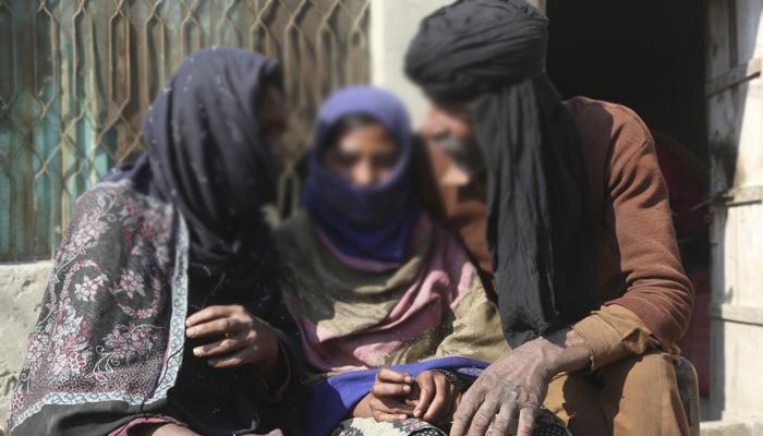 فیصل آباد، ہوائی فائرنگ کا پولیس کو بتانے والی لڑکی بااثرافراد کے ہاتھوں ہراساں