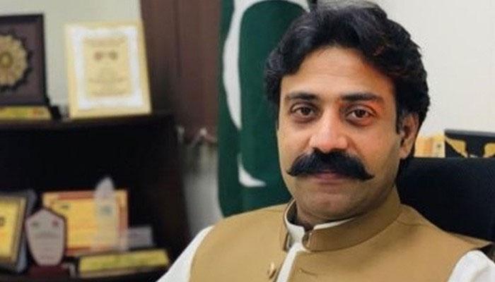 وزیر کھیل پنجاب کی لاہور قلندرز کو شاباش