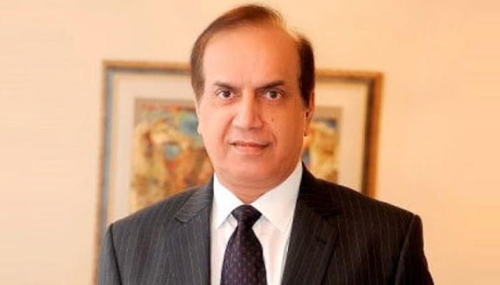 وزیر توانائی سندھ امتیاز شیخ کا بجلی کے شارٹ فال پر ردعمل