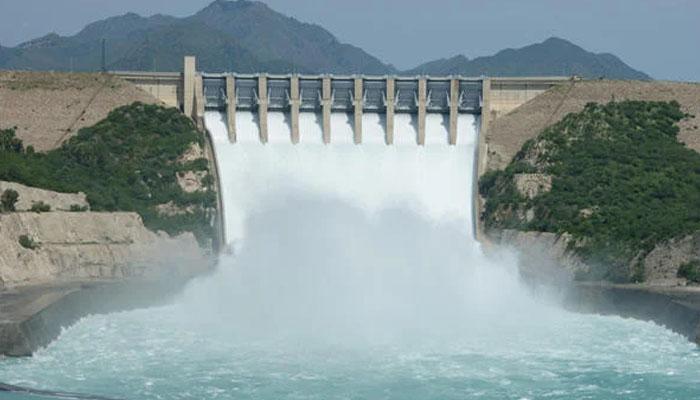 ملک کے ڈیموں میں پانی کی صورتحال میں بہتری