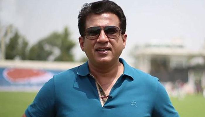 Rashid Khan is the match winner: Atif Rana
