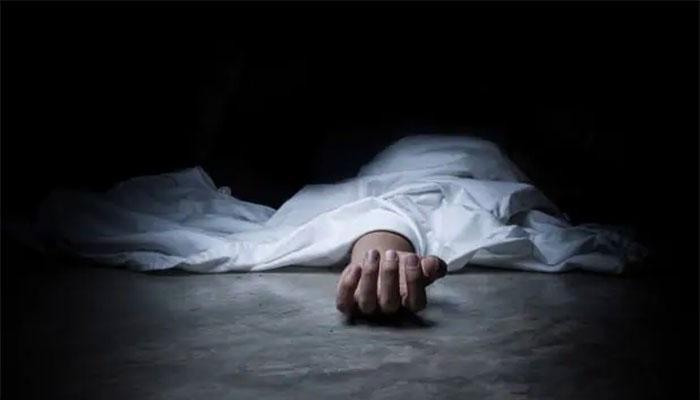 سرگودھا: زیادتی کے بعد 11 سال کا لڑکا قتل