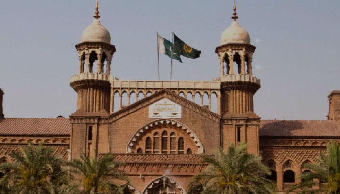 Audit of Jahangir Tareen's Sugar Mills rejected
