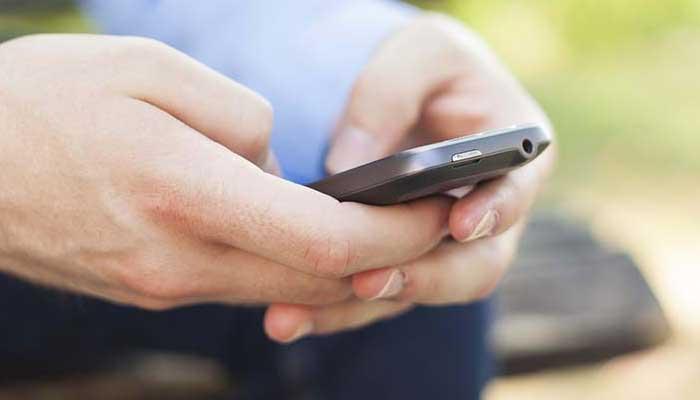 موبائل فون سستا،موبائل کال مہنگی ہوجائے گی