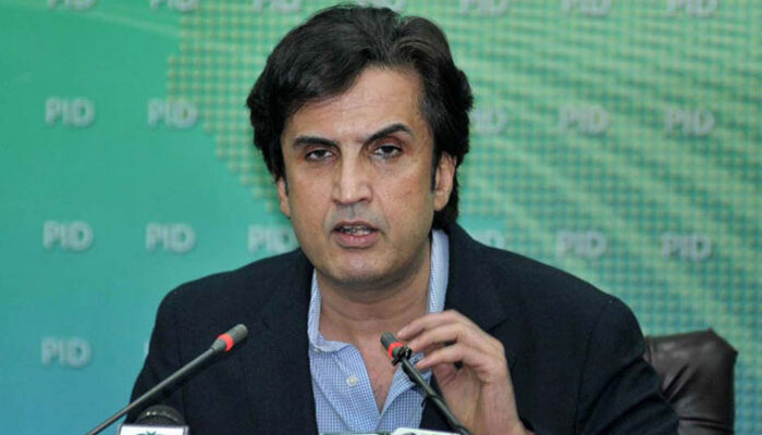 The wheel of economy will turn only when the wheel of industry turns: Khusro Bakhtiar