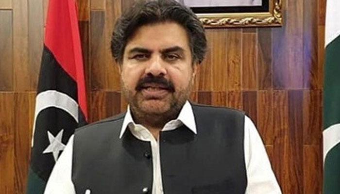 بجٹ میں عام آدمی کو کوئی ریلیف کیوں نہیں دیا گیا: سید ناصر حسین شاہ
