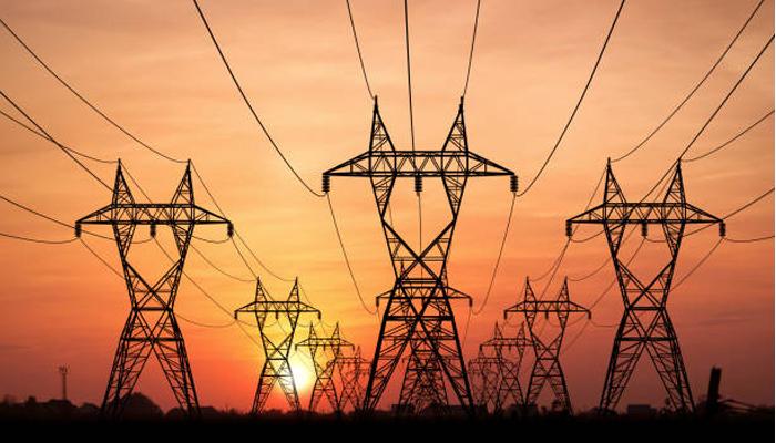 واپڈا کی پن بجلی پیداوار میں اضافہ