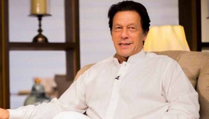 عمران خان کو 39 سال پُرانا دن یاد آگیا