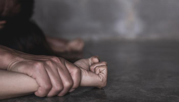 لودھراں: 14 سالہ لڑکی سے مبینہ زیادتی، مقدمہ درج
