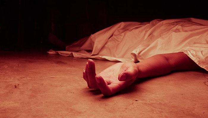 سنجرچانگ میں 40 سالہ خاتون کی موت: واقعہ میں قتل کا شبہ خارج الامکان نہیں، پولیس