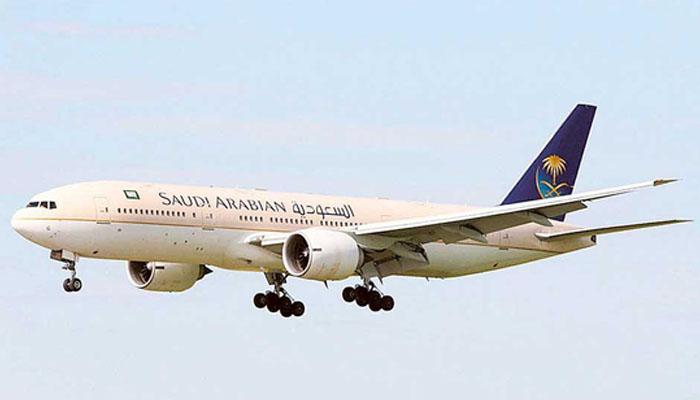 پاکستان، بنگلا دیش، بھارت پر سعودی عرب کی طرف سے سفری پابندی برقرار