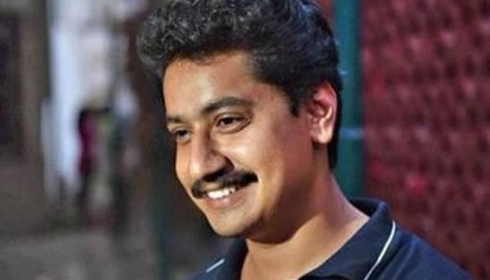کناڈا فلموں کے اداکار سنچاری وجے کا انتقال، خاندان کا اعضا عطیہ کرنے کا فیصلہ