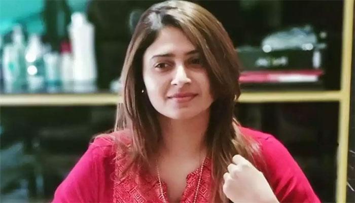بغاوت کا کیس: بھارتی فلمساز عائشہ سلطانہ نے ضمانت قبل از گرفتاری کی درخواست داخل کردی