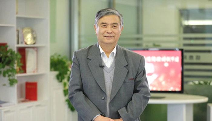 کورونا کی شروعات، تعين کیلئے تحقيقات کا مرکز امريکا ہونا چاہیے، چینی ماہر