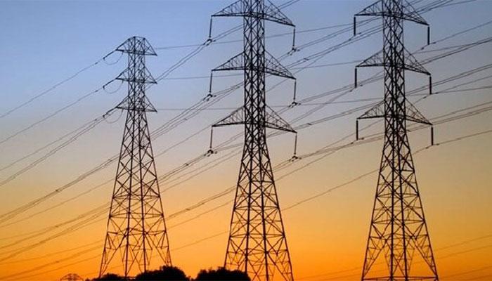 عراق: بعقوبہ میں بجلی کے ٹاورز کو دھماکا خیز مواد سے تباہ کردیا گیا