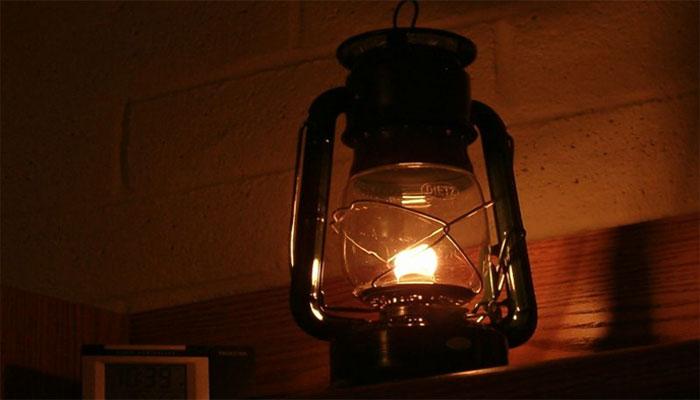 بلوچستان میں بجلی لوڈشیڈنگ کی صورتحال گھمبیر، شہری پریشان