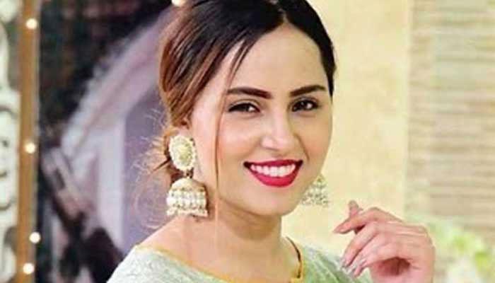 پہلے ڈرامہ میں سین کی ریکارڈنگ پر 40 ٹیک تھے، نمرہ خان