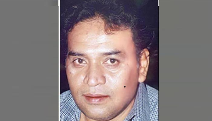 موسیقار واجد علی ناشاد کی تیرہویں برسی