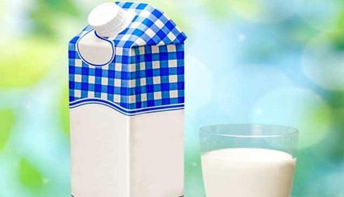 وفاقی حکومت کا ڈبے کے دودھ پر سیلز ٹیکس ختم کرنے کا فیصلہ