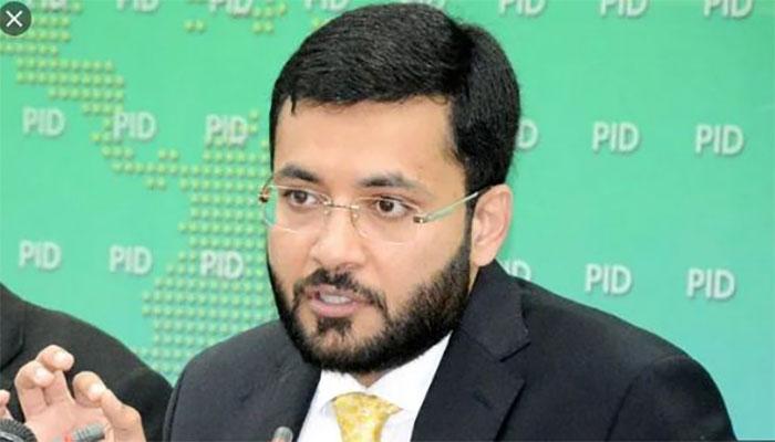 اپوزیشن اسی الیکشن کمیشن کے دفاع کی دعویدار بن گئی جس کے خلاف سڑکوں پر نکلی تھی، فرخ حبیب