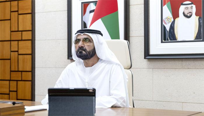 امارات میں اس سال کے آخر تک مقدمات کی سماعت آن لائن کرنے کا فیصلہ
