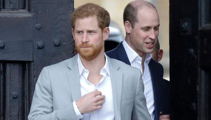 شہزادہ ہیری اگلے 24 گھنٹوں میں برطانیہ روانہ ہوں گے؟