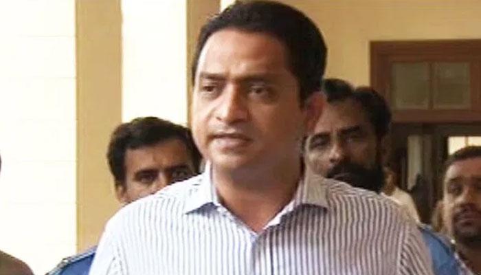 اٹھارویں ترمیم سے پنجاب کو فائدہ سندھ کو نقصان ہوا، خرم شیر زمان