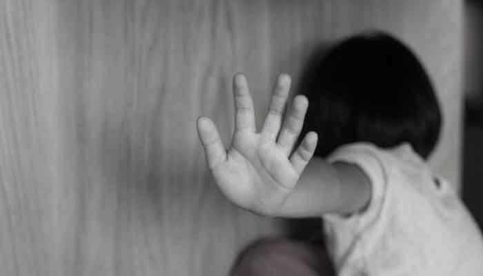 مالاکنڈ میں مدرسے جانے والے 6 بچے پُراسرار طور پر لاپتا