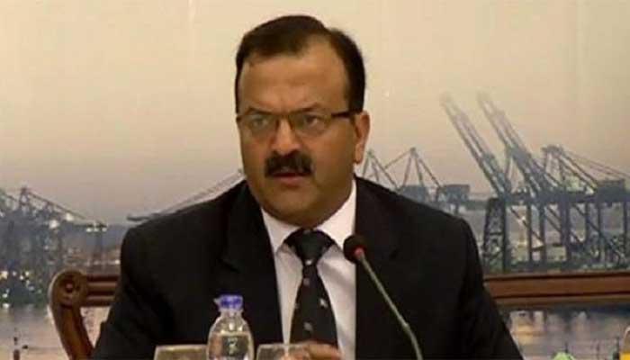 ریاض کی جیل میں قید 65 پاکستانیوں کی سزا معاف کردی گئی، سفیر پاکستان