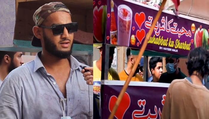 ملازمت کیلئے فیروز خان سے رابطہ ہو گیا، انجینئر عبد الملِک