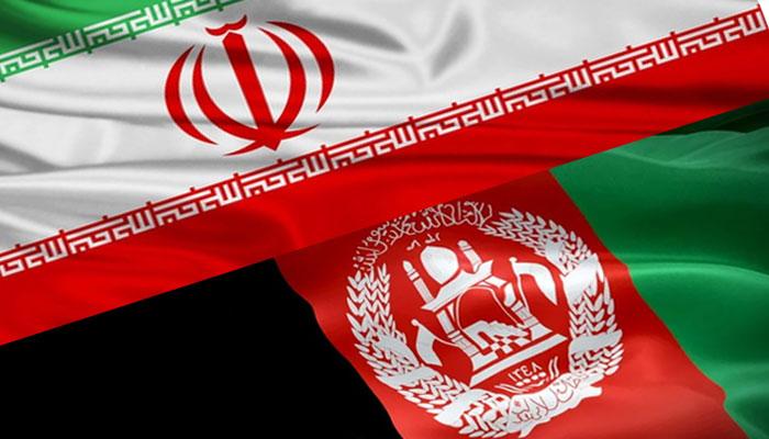 افغانستان میں کشیدگی فوری کم کی جائے: ایران
