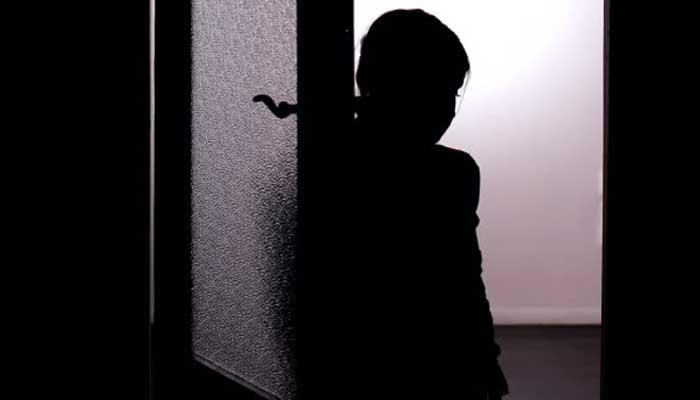 اوکاڑہ: پسند کی شادی کرنے والی لڑکی کو گھر والوں نے اغوا کرلیا، پولیس
