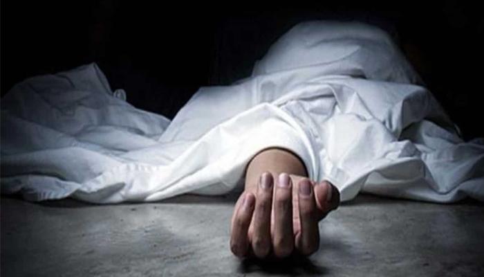 سیالکوٹ: چوری کا ملزم پولیس حراست میں ہلاک