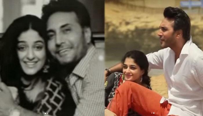 نادیہ جمیل حقیقی جانباز ہیں: عدنان صدیقی