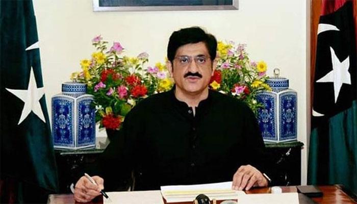 سندھ میں کورونا کے 655 نئے کیسز، 24 اموات